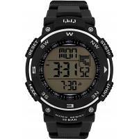 Наручные часы Q&Q M124J002Y
