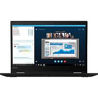 Ультрабук Lenovo ThinkPad X395 (20NL0007US) НОВИНКА