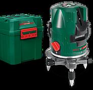 Лазерний рівень DWT LLC02-30 BMC