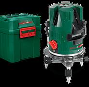 Лазерний рівень DWT LLC03-30 BMC