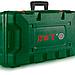 Электрический отбойный молоток DWT DBR14-30 BMC, фото 2