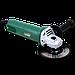 Угловая шлифовальная машина DWT WS08-125 E, фото 3