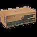 Угловая шлифовальная машина DWT WS08-125 E, фото 7