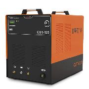 Плазморез DWT CUT-120
