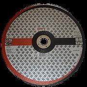 Абразивний відрізний диск DWT GS-M3-230
