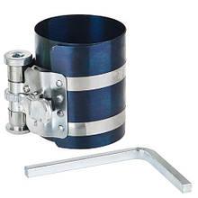 Alloid. Оправка поршневых колец 53-175 мм. (ОК-4057) (ОК-4057)