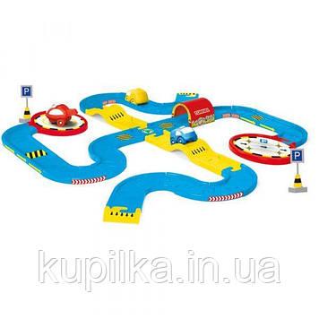 Детская дорога-трек DOLU Road way 56 cm (5050)