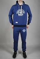 Спортивный костюм Adidas Brooklyn-1