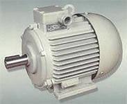 Электродвигатель 7,5 кВт 1500 об АИР132S4, АИР 132 S4, АД132S4, 5А132S4, 4АМ132S4, 5АИ132S4, 4АМУ132S4, А132S4