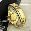 Rolex Daytona AAA Mechanic Gold, фото 3