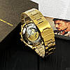 Forsining 8130 All Gold Automatic, фото 3