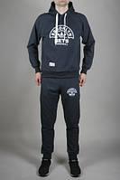Спортивный костюм Adidas Brooklyn-3