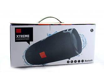 Мобильная Колонка SPS UBL Extreme BIG, фото 2
