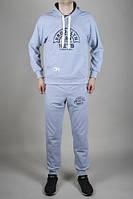 Спортивный костюм Adidas Brooklyn-4