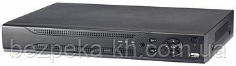 Видеорегистратор Camstar HCVR-7204H