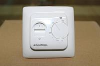 Терморегулятор In-Term Е73 для теплого пола с датчиком