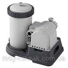 Насос-фильтр картриджный Intex 28634, 9463 л/час