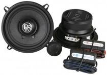 Автомобильная акустика DLS Matador M6/5