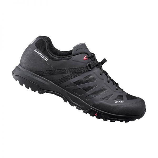 Взуття Shimano SH-ET500 чорне, розм. EU44