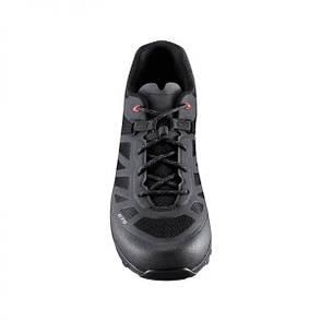 Взуття Shimano SH-ET500 чорне, розм. EU44, фото 2