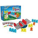 Игра-головоломка Balance Beans (Балансирующие бобы) ThinkFun 1140-WLD, фото 3