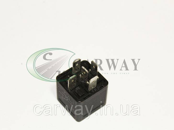 Реле 12В  5-конт топливного насоса (бензонасоса) / АБС KOREA 94580644
