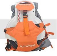 Рюкзак Airwheel оранжевый (01.08.M-X3-836)