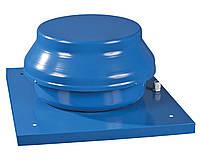 Крышный вентилятор Вентс ВКМК 315