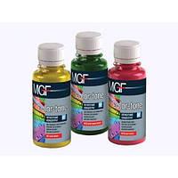 Пигмент Color-Tone MGF 100мл №27 Персик