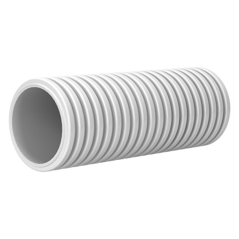 Воздуховод Флексивент 75мм антистатический
