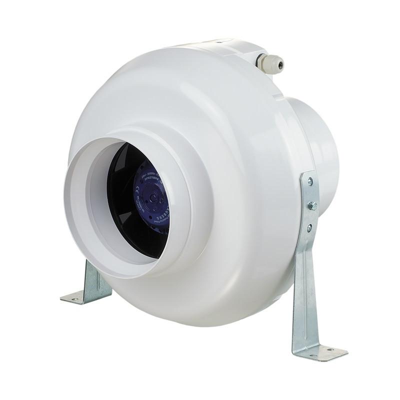 Канальный центробежный вентилятор ВЕНТС ВК 150 Дуо