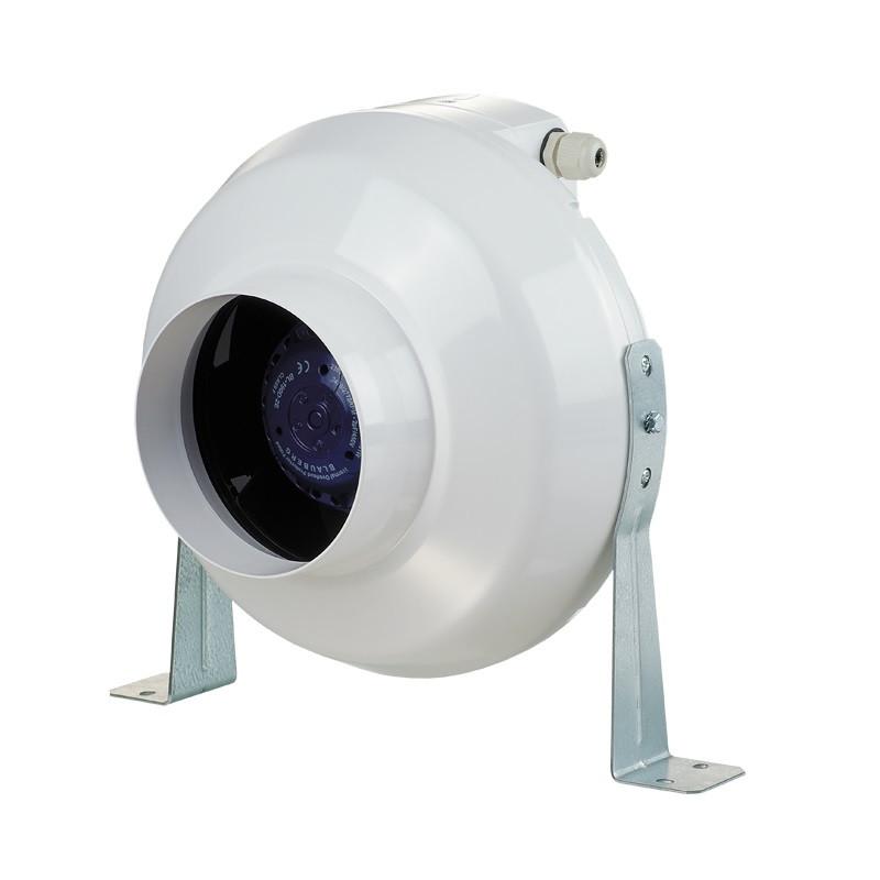 Канальный центробежный вентилятор ВЕНТС ВК 125 Дуо