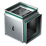 Шумоизолированные вентиляторы ВЕНТС ВШ 500-4Д, фото 3
