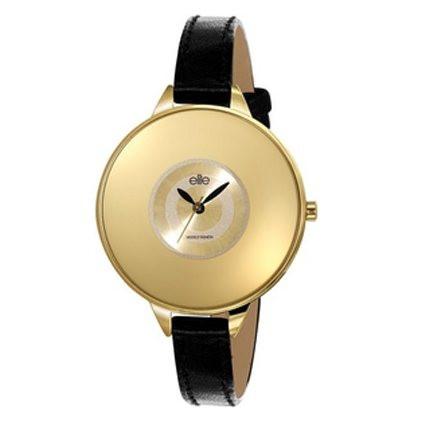 Elite часы наручные часы купить в магазине самара