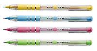 """Ручка шариковая Cool For School """"Klassy"""", ассорти цветов, CF11960"""