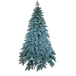 Лита Блакитна Ялина Віп Роял 1.5 м