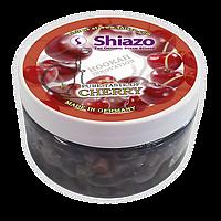 Камни для кальяна Shiazo Вишня
