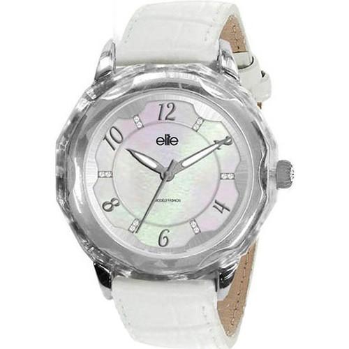 Elite часы наручные часы iwo 2 купить в москве