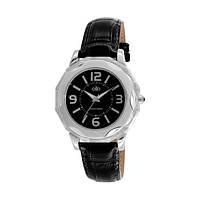 Женские кварцевые наручные часы с уникальным дизайном Elite  E52972 203