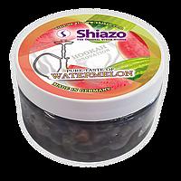 Курительные камни для кальяна Shiazo Арбуз