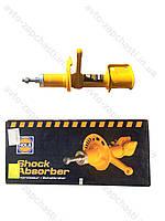Амортизатор (стойка) ВАЗ 2110-2112 (гидрав) правая (пр-во HOLA) (S436)