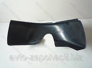 Защита колеса FORD TRANSIT (1986-2000 г.) передняя правая (пр-во Украина) ()