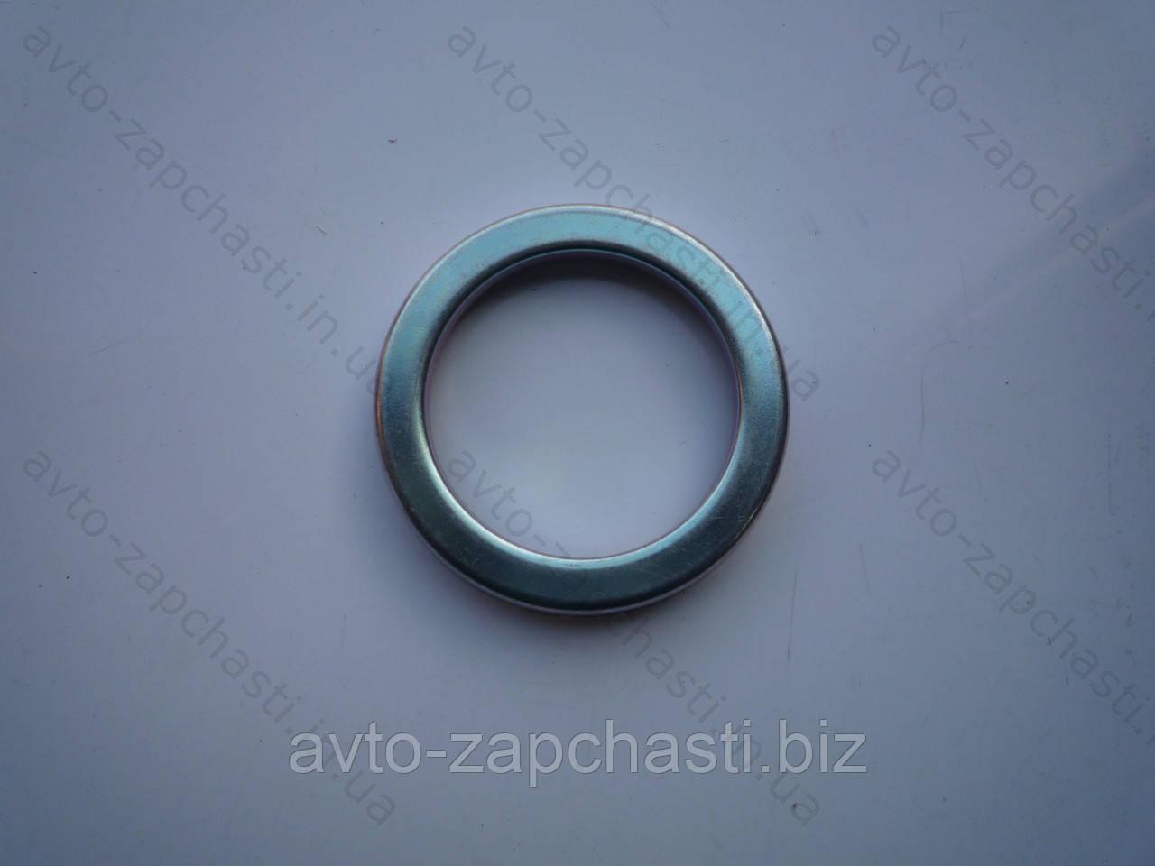 Кольцо грязезащитное поворотного кулака ВАЗ 2108 внутреннее (пр-во АвтоВАЗ) (21080-310306100)
