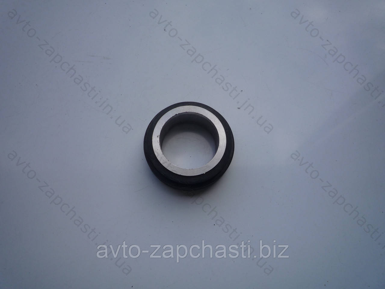 Кольцо запорное полуоси ВАЗ 2101 (пр-во АвтоВАЗ) (21010-240308400)