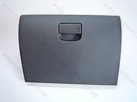 Крышка вещевого ящика ВАЗ 2190 (21900-5303016-00)