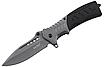 """Нож складной универсальный  для экстремального туризма, выживания и охоты  """"Сайгак""""-, фото 2"""