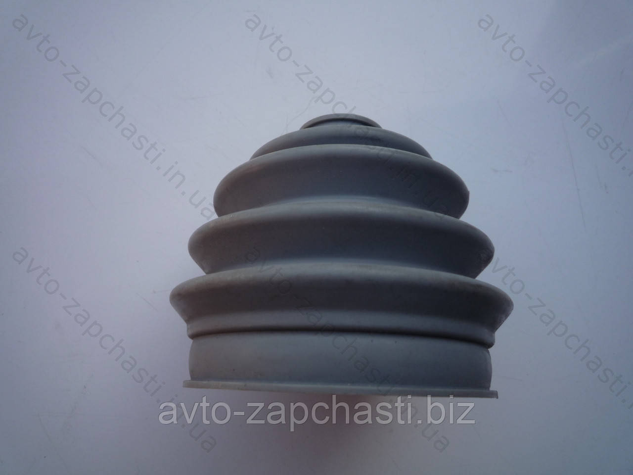 Пыльник шруса ВАЗ 2110 наружный (пр-во АвтоВАЗ) (21100-2215030-04)