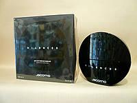 Jacomo - Silences (1978) - Парфюмированная вода 100 мл (тестер)
