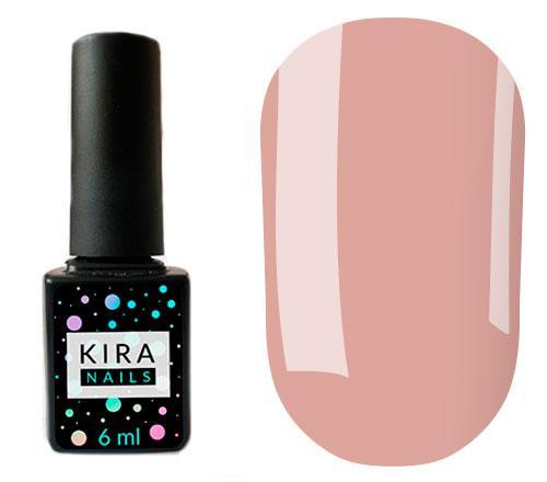 Гель-лак Kira Nails №064