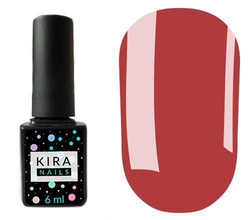 Гель-лак Kira Nails №069